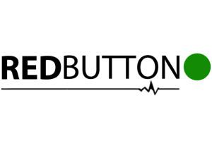 Redbutton logo