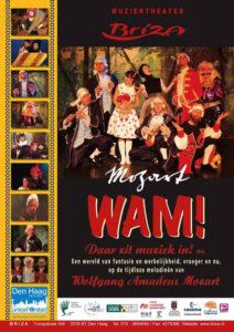 wamaff